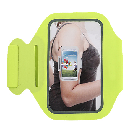 Ultra slim lycra armband for Samsung Note