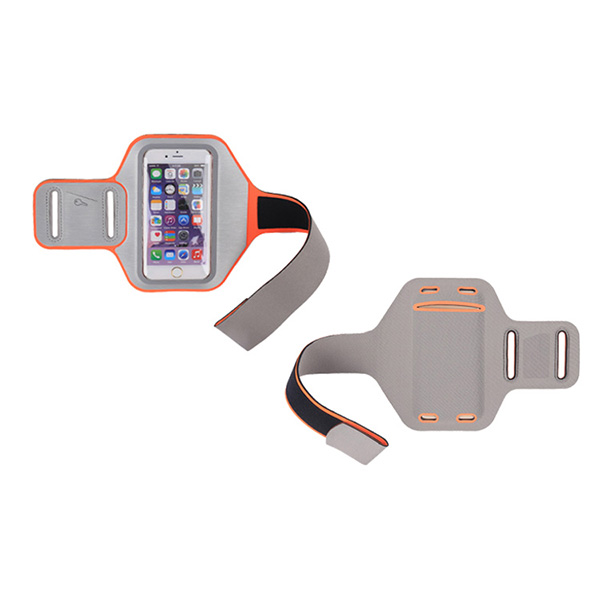 new design neoprene armband