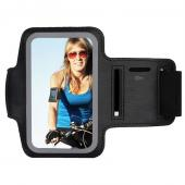 Universal sport armband gym band for iPhone4/4S/5 , for iPod