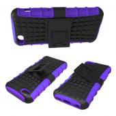 New coming rugged stand case for iphone 5C tpu pc case covering