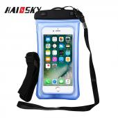 HSK-P-06 Waterproof armband phone case bag